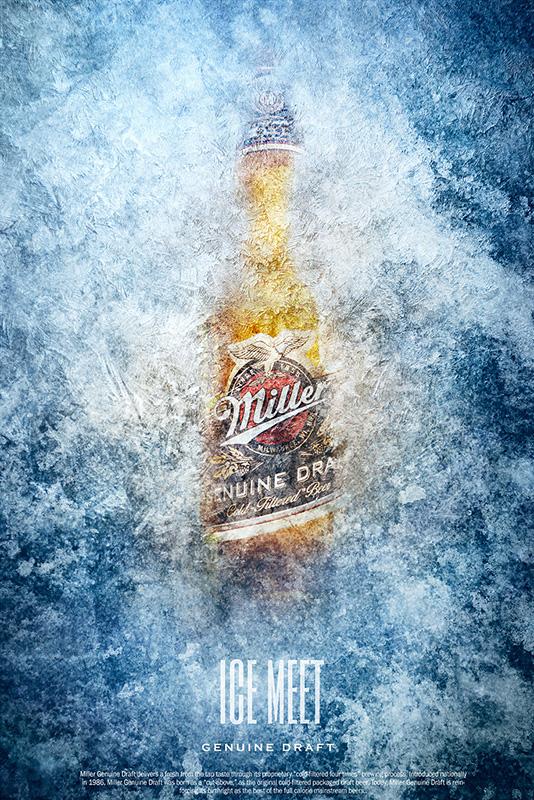 Miller_ice