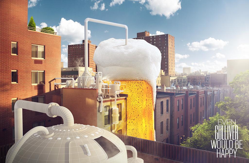 beer_city_3d
