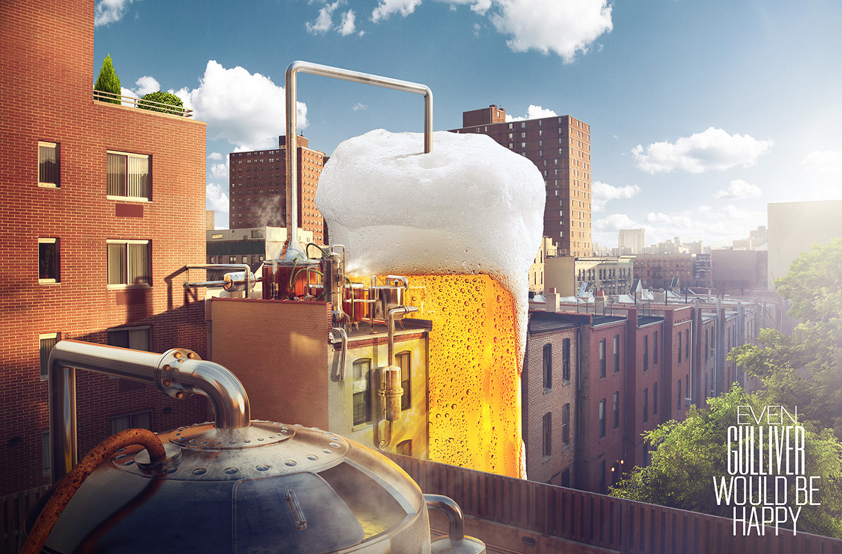 beer_city_hi