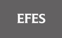 efes1
