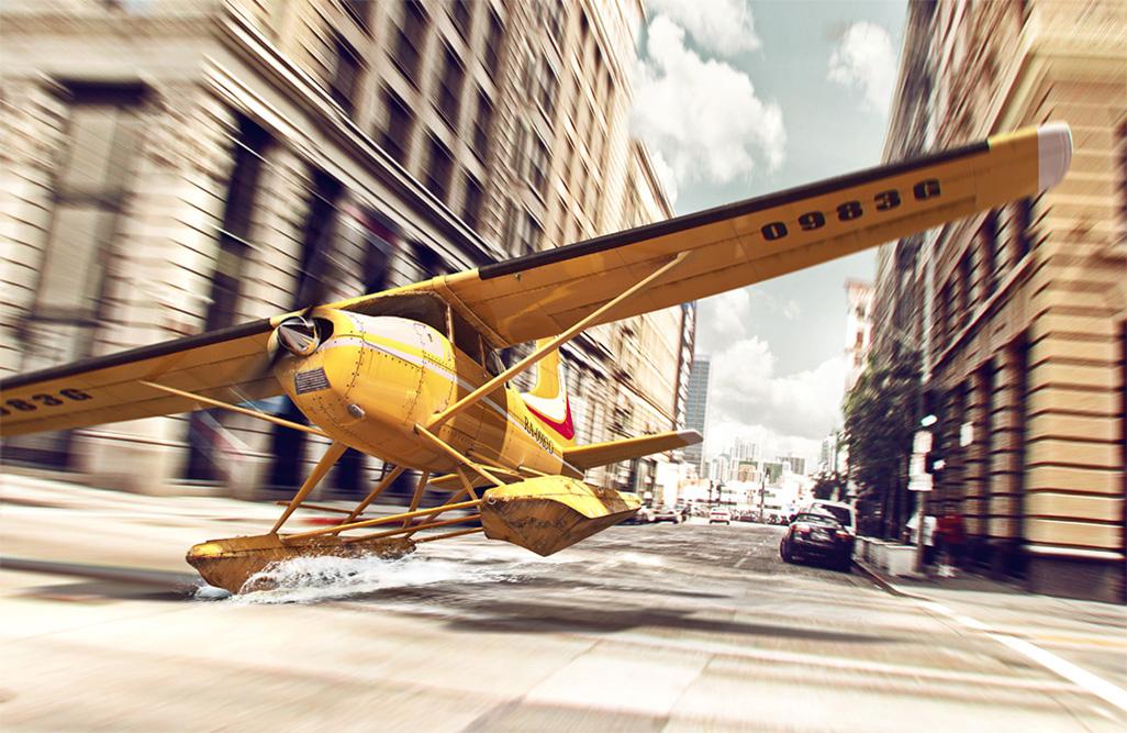 waterplane_mini