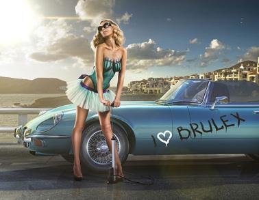 !brulex