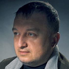 Vasyl Shulga