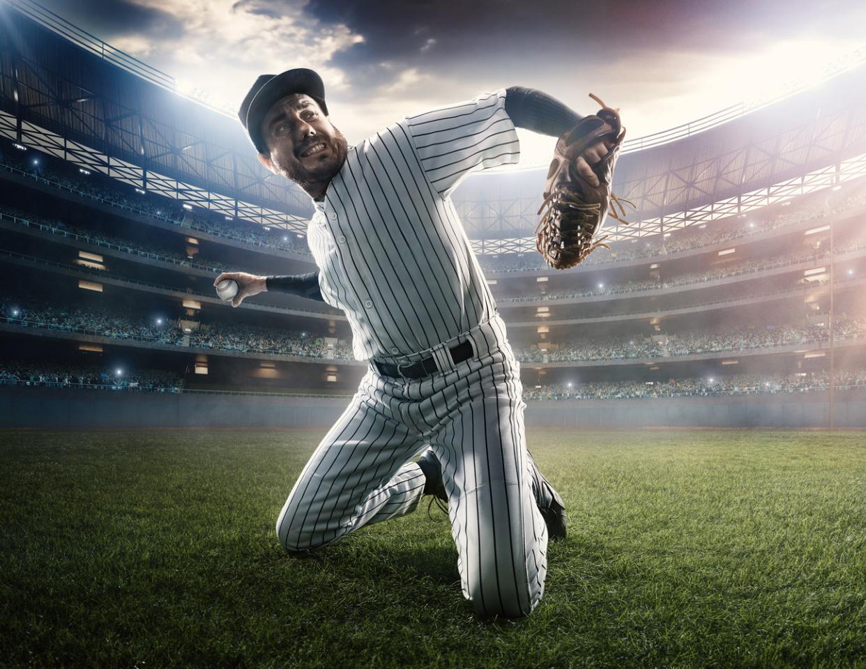 !123_03_2016_baseball_game_004-1920x960