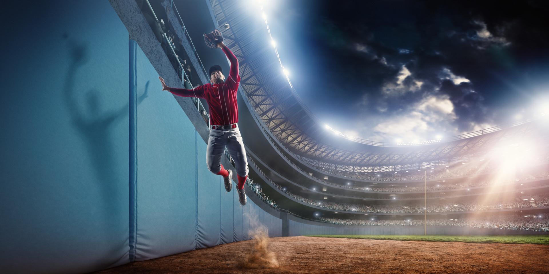 23_03_2016_baseball_game_007-1920x960