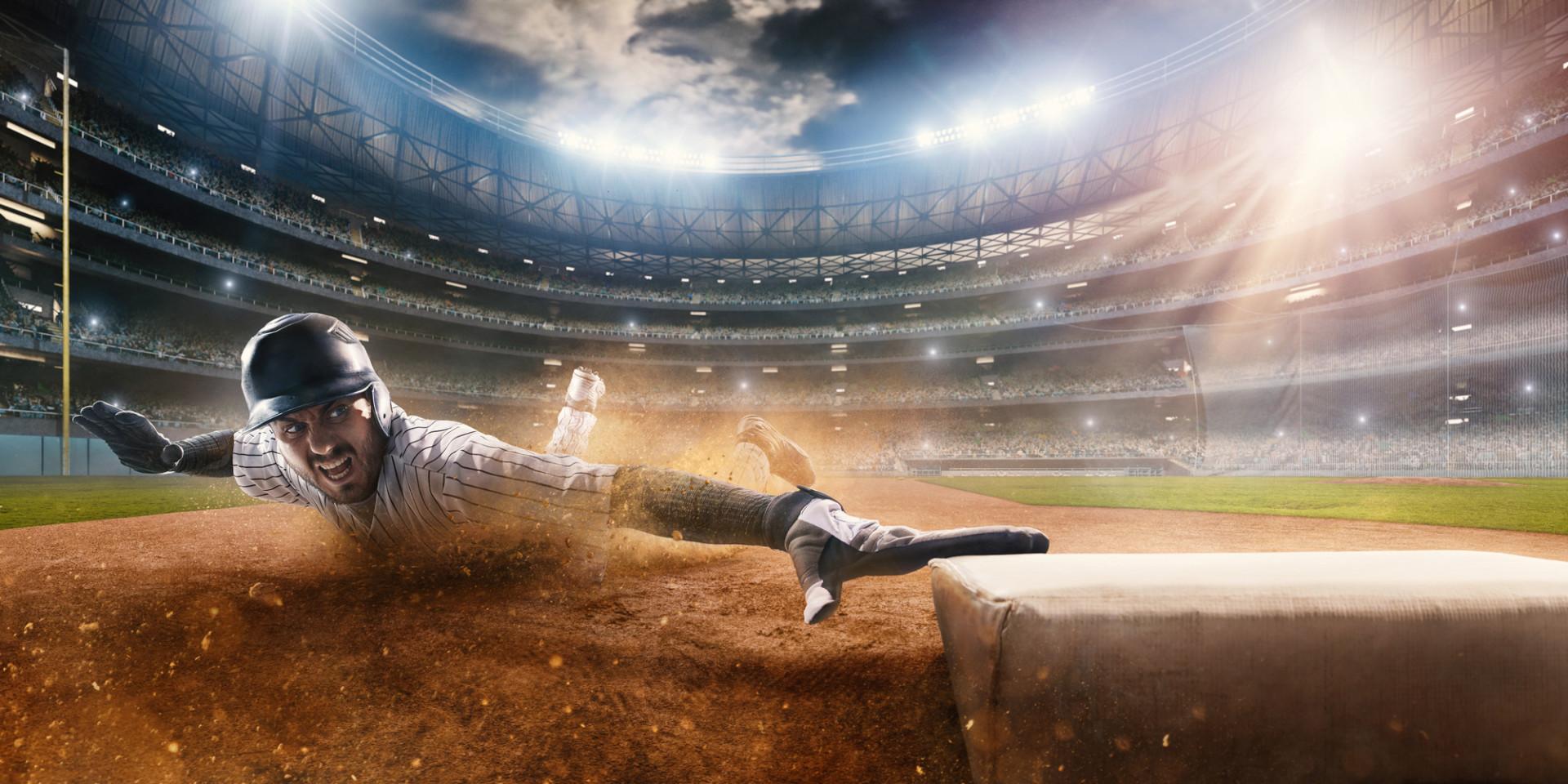 23_03_2016_baseball_game_015-1920x960