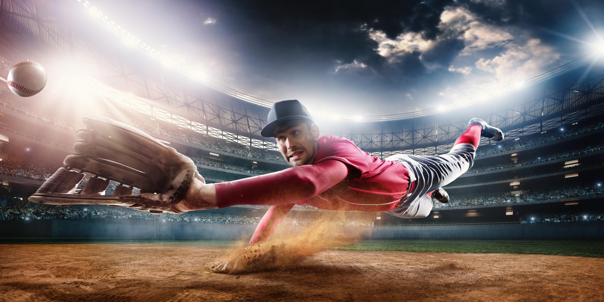 23_03_2016_baseball_game_03-1920x960