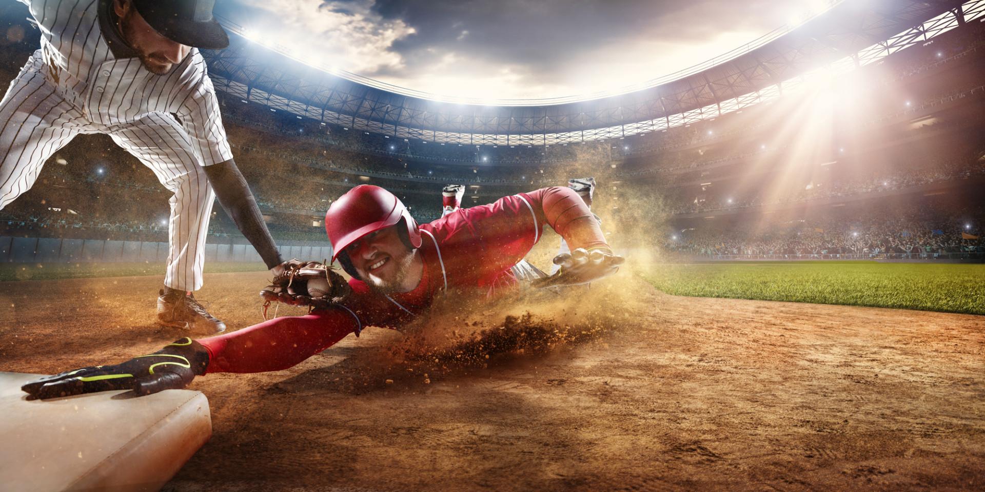 23_03_2016_baseball_game_07-1920x960