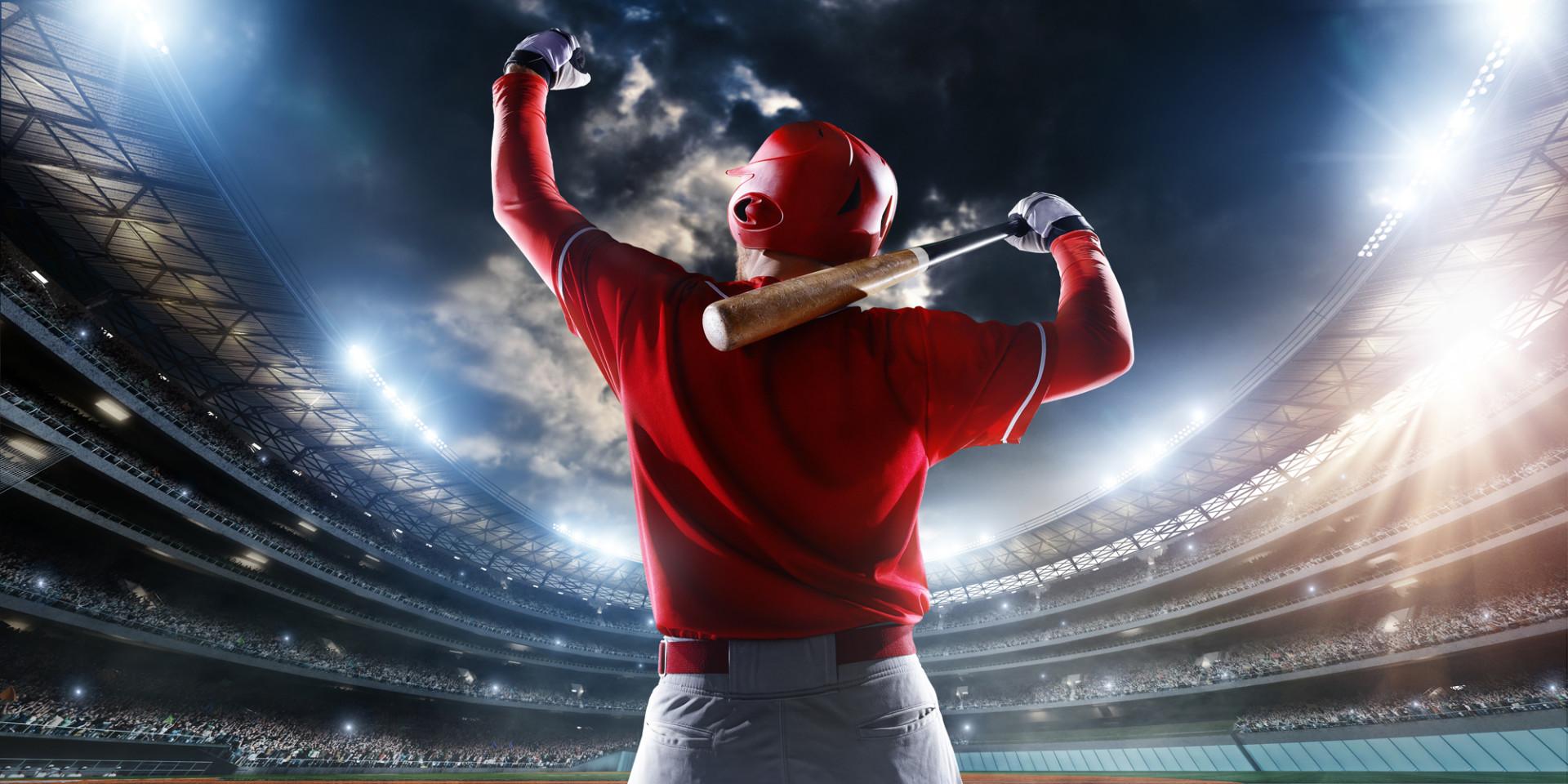 23_03_2016_baseball_game_10_2-1920x960