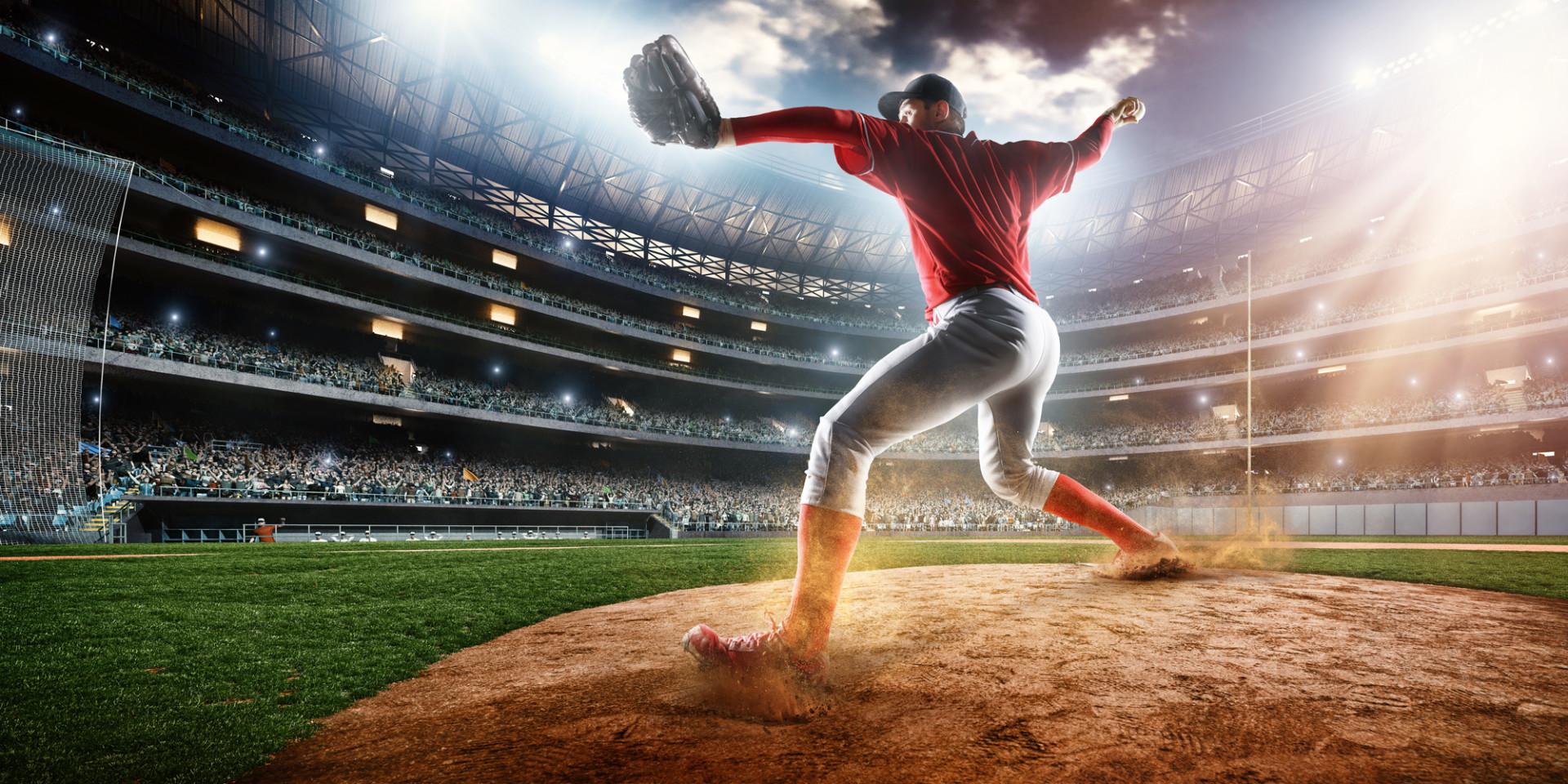 23_03_2016_baseball_game_16_2-1920x960