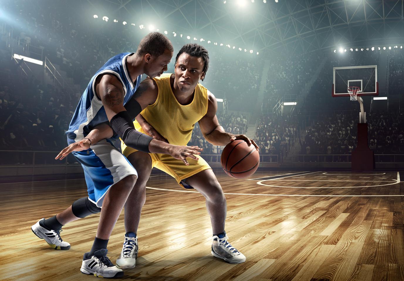 Basketball_game_5_1