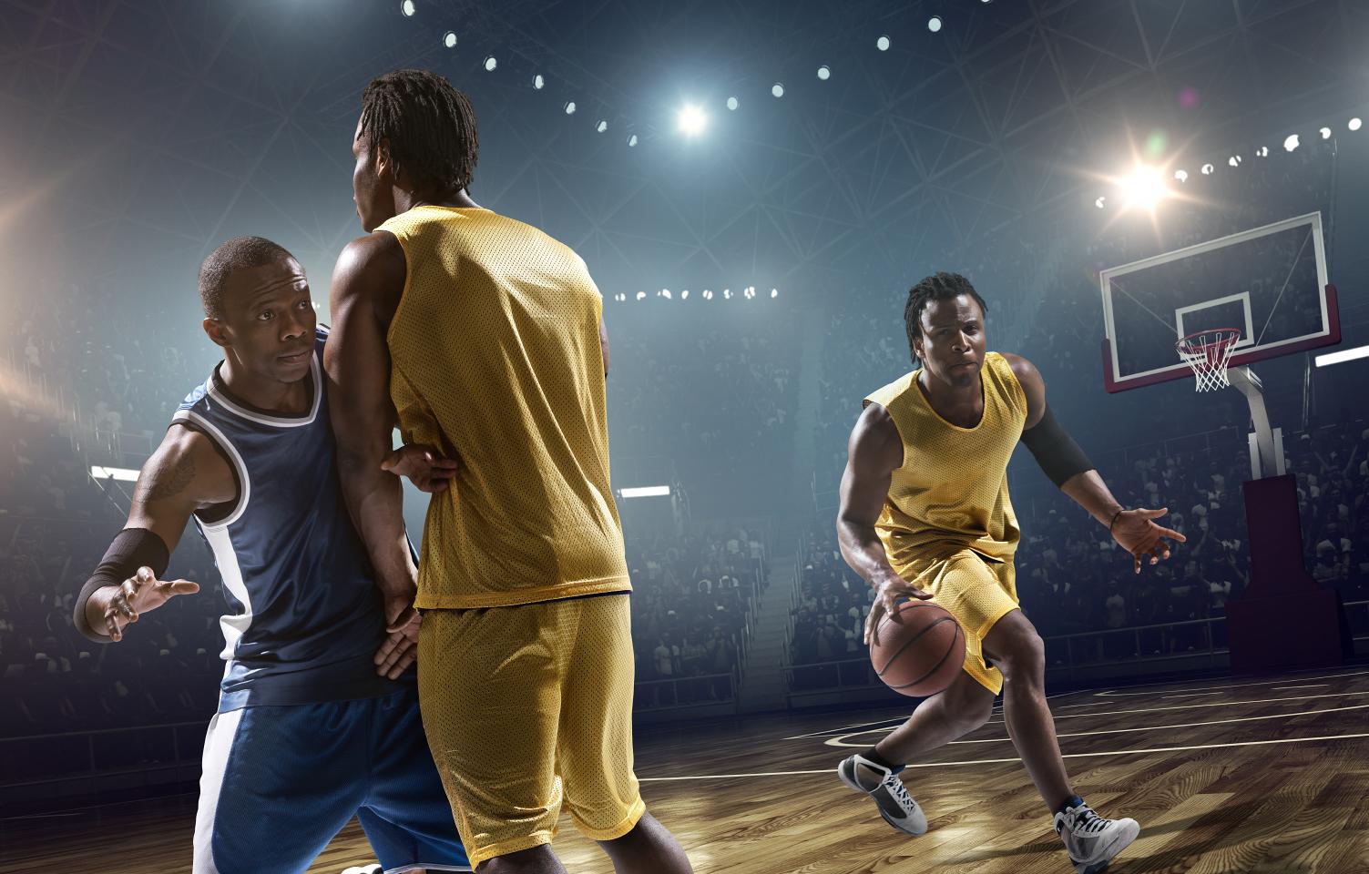 Basketball_game_5_6