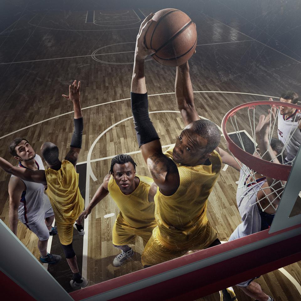 Basketball_game_7_11