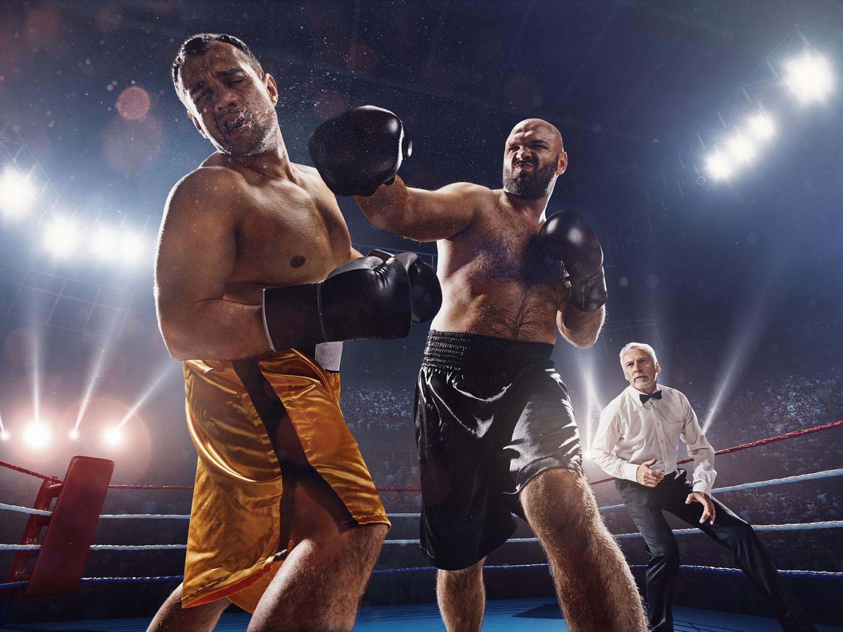 Boxing_2016_10_26_cam5_01-1707x1280