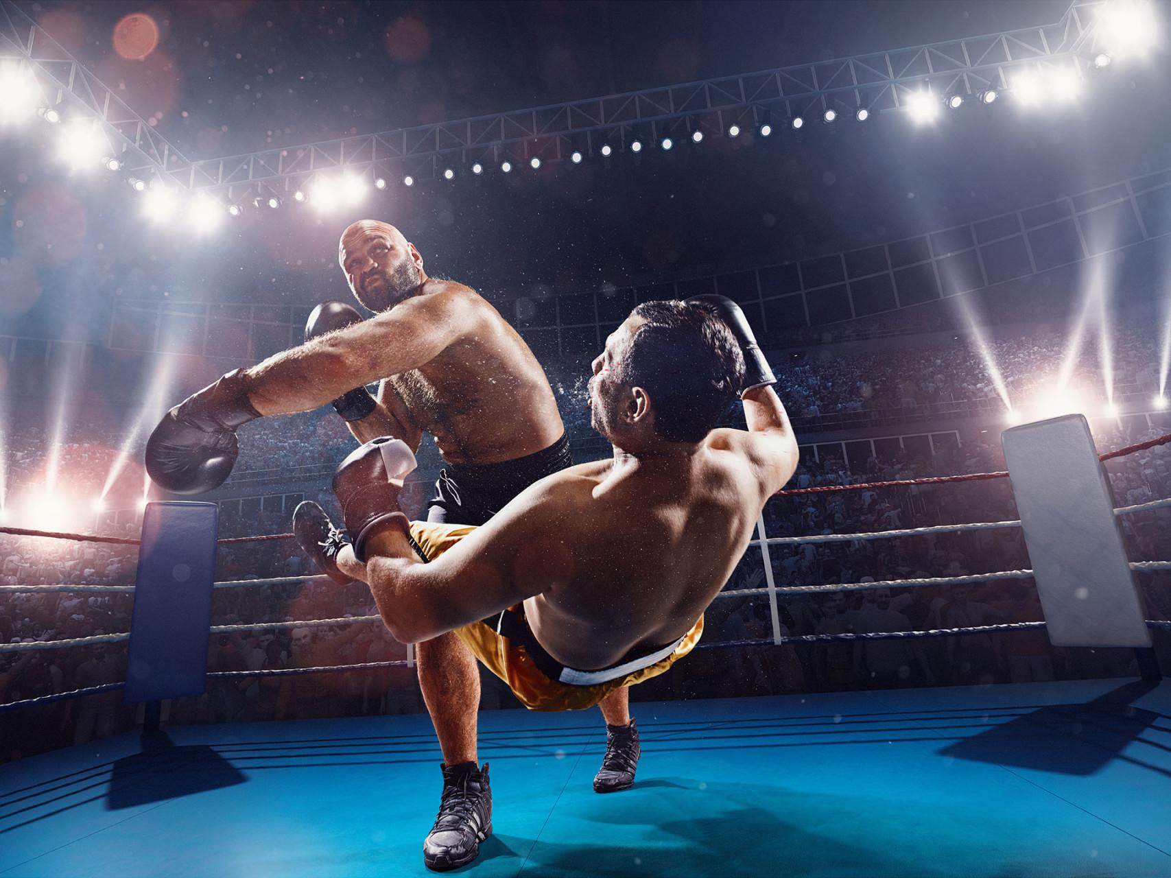 Boxing_2016_10_26_cam7_01-1707x1280