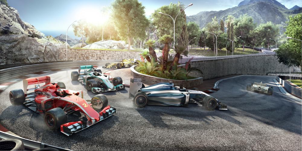 Monaco_formula_05