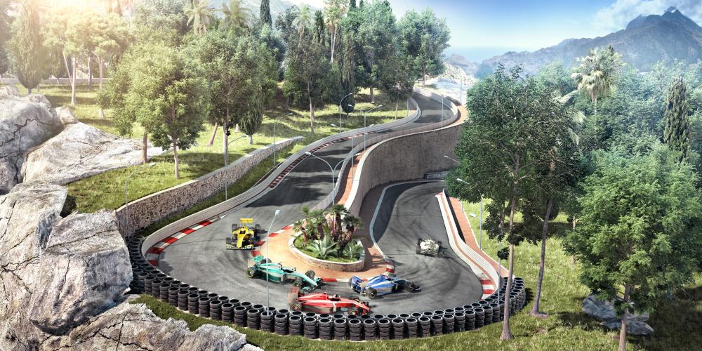 Monaco_formula_09