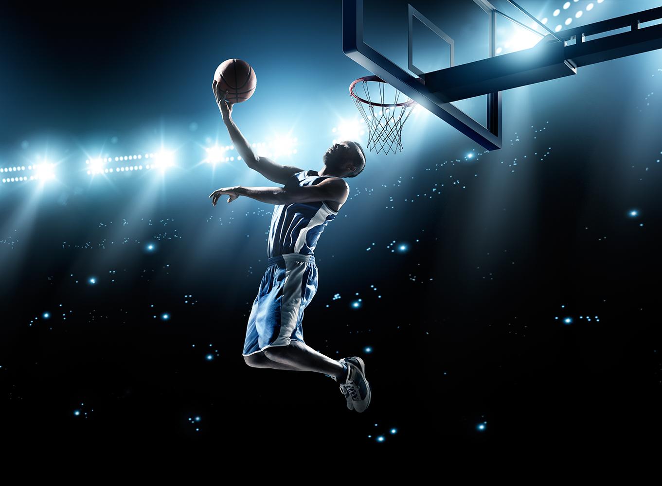 basket_12_2