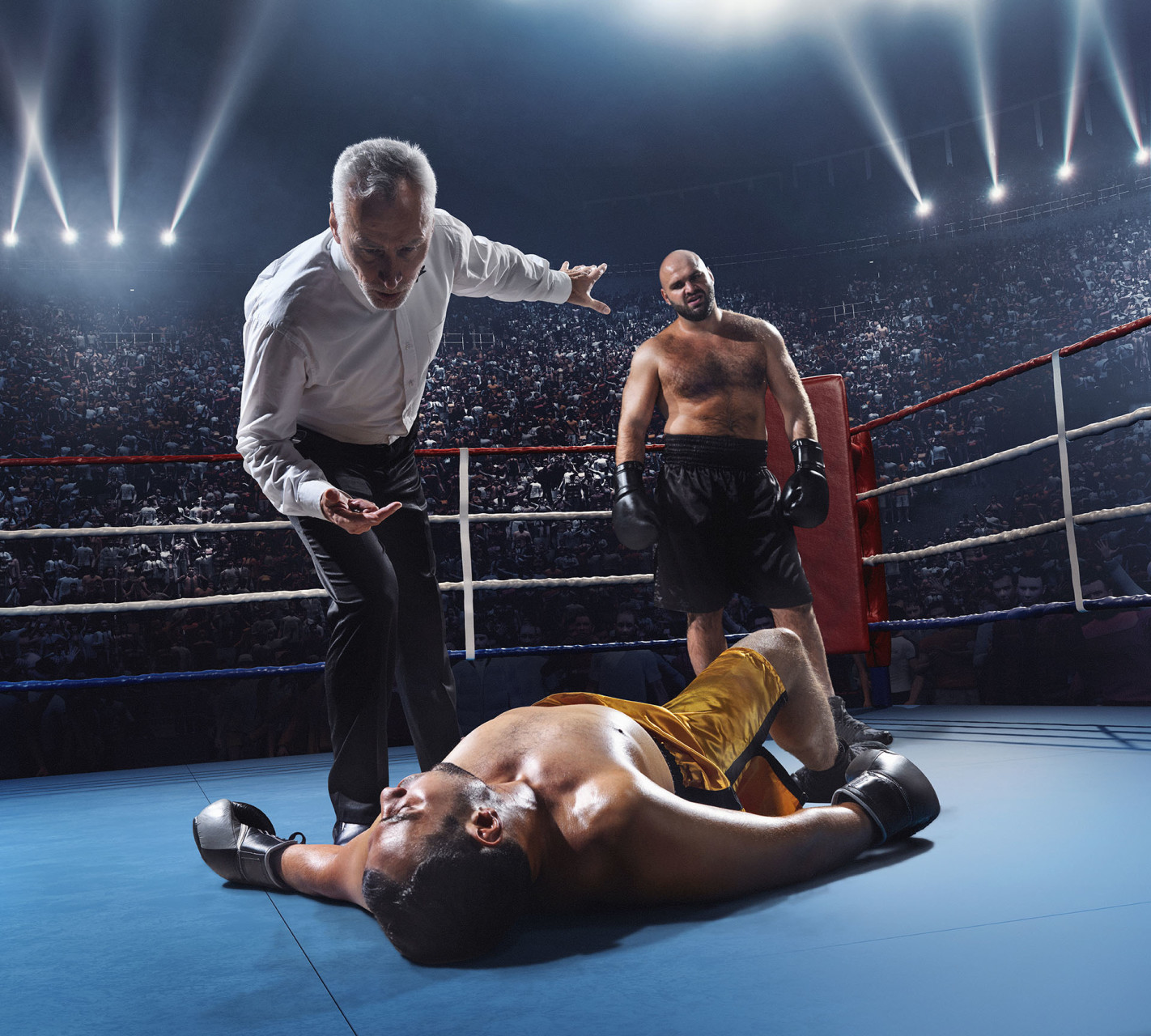 boxing_2016_cam1_2-1422x1280